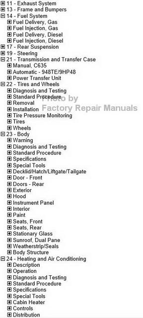 2014 jeep cherokee factory service manual cd rom original shop repair factory repair manuals. Black Bedroom Furniture Sets. Home Design Ideas