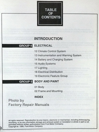 2000 lincoln ls factory service manual set original shop repair rh factoryrepairmanuals com 2000 lincoln ls parts manual 2000 lincoln ls repair manual free