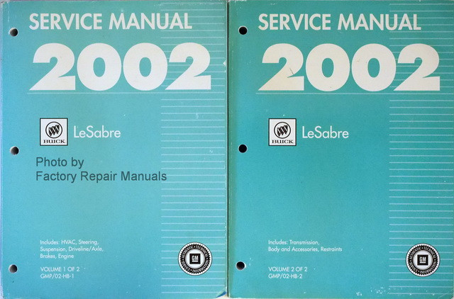 2002 buick lesabre body repair manual repair for 2002 buick lesabre window problems