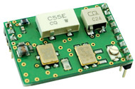 CVR1 Low Cost VHF Narrow Band Receiver  151.300MHz, 169.4125MHz,173.225MHz, 173.250MHz