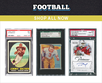 Vintage Baseball Cards & Sports Memorabilia - No Auction
