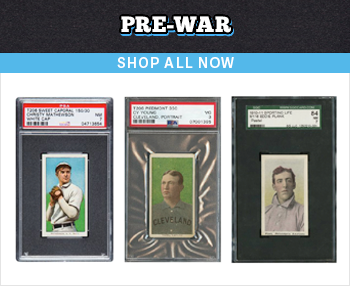Vintage Baseball Cards Sports Memorabilia No Auction
