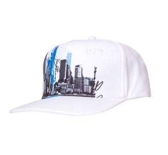 One World Observatory UR NYC Skyline Cap