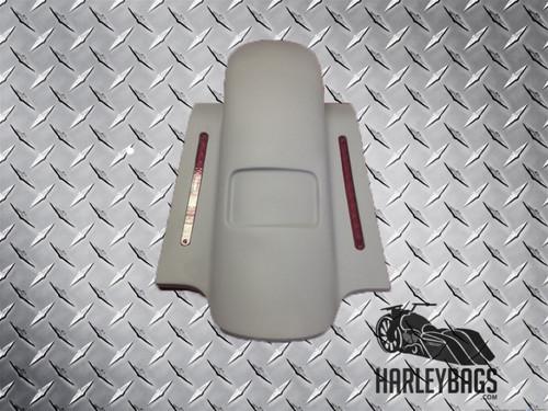 2014 Stretched Rear Fender w/LED Brake Lights