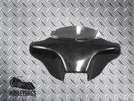 Kawasaki Vulcan 1500 Nomad Motorcycle Headlight Batwing Fairing