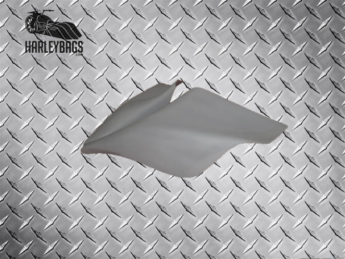 Harley Davidson Replacement Side Panel Covers