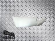 Harley Davidson V-Rod Muscle Left Radiator/Spoiler Side Cover VRSCF VRod