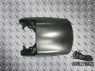 Harley Davidson V-Rod Muscle Rear Fender VRod VRSCF