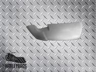 Harley Davidson V-Rod Muscle Right Side Radiator/Spoiler Cover Shroud VRSCF VRod