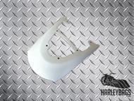 Harley Davidson V-Rod Rear Aero Short Fender - VRod VRSC