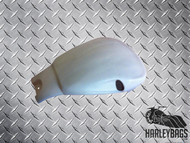 V-Rod Muscle Custom Airbox Cover Replacement - Harley Davidson VRSCF VROD