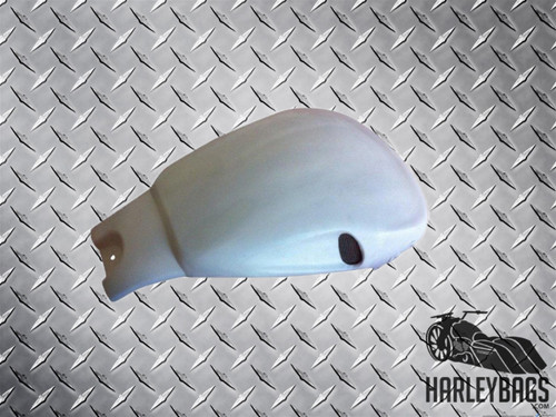 V-Rod Muscle Custom Airbox Cover Replacement - Harley Davidson VRSCF VROD
