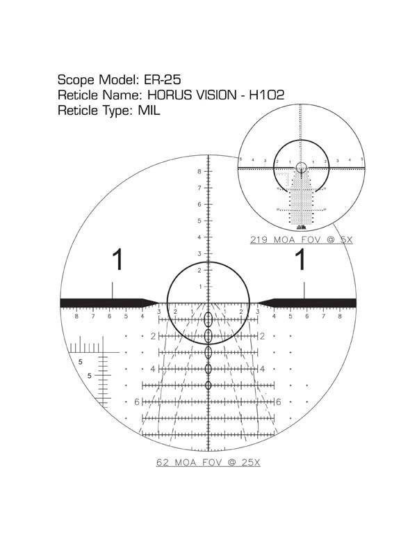 er25-h102-reticle.jpg
