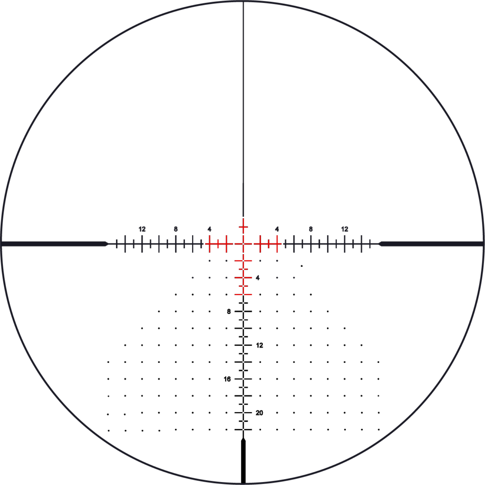 impact-23-moa-circle-illum.png