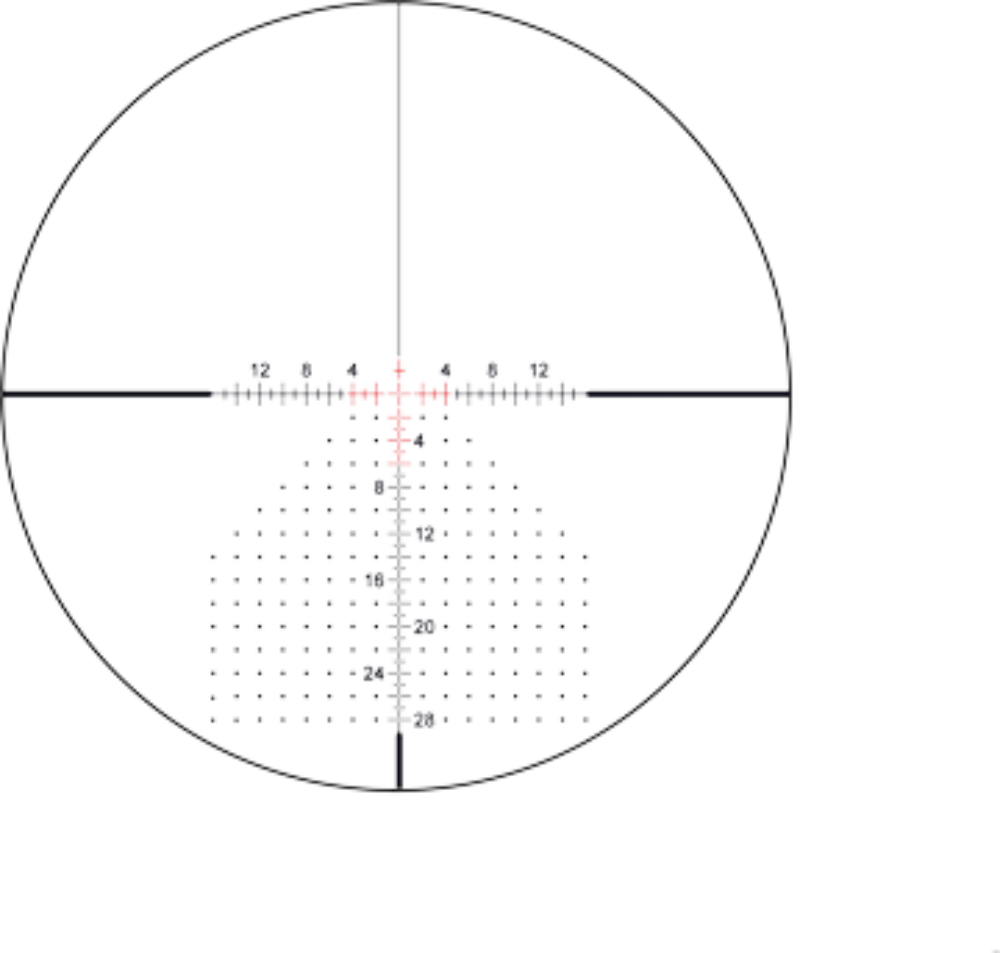 impact-29-moa-illum-360x343.png