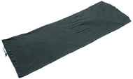 Snugpak Thermalon Sleeping Bag Liner (Olive)