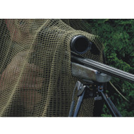 ProForce Face (Sniper) Veil - Olive