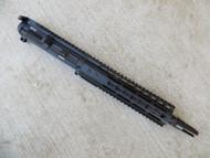 """Noveske 10.2"""" Gen 3 300BLK Complete  Upper, NHR-9 - 300BLK"""