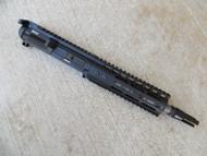 """Noveske 8.5"""" Gen 3 300BLK Complete  Upper, NHR-7 - 300BLK"""