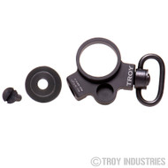 Troy M16A4 Sling Mount