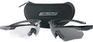 ESS Crossbow Sunglass Kit