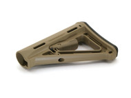 Magpul MOE Carbine Stock mil-spec (FDE)
