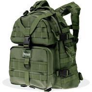 Maxpedition Condor-II Backpack (OD Green)