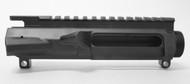 Mega Arms AR-15 Billet Upper Receiver w/ M4 Feed Ramps