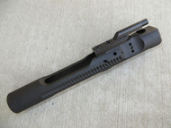 LMT Enhanced Full Auto Bolt Carrier
