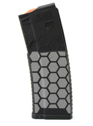 Hexmag Grip Tape (Black, Gray)