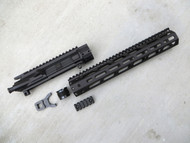 Mega Arms AR-15 MML (M-LOK) Upper Receiver / Handguard