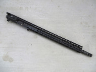 "Noveske 16"" GEN 3 Light Recce Lo-Pro Upper, NSR-15, Surefire Brake - 5.56mm"