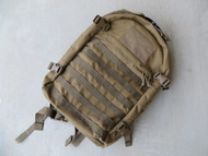 Tactical Tailor Cerberus Pack (72 hr Medic Pack) - Coyote Brown