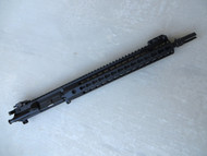 "KAC 14.5"" SR-15 IWS E3 MOD 2 Complete Upper - 5.56mm (NFA Rules Apply)"