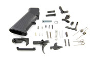 Black Rain Ordnance GI AR15 Lower Parts Kit