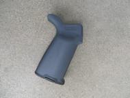 Magpul MOE+ AR15/M16 Grip (Gray)