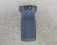 Magpul RVG (Gray)