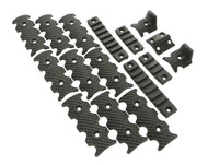 Centurion Arms CMR Accessory Pack B (OD Green)