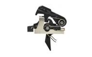 Geissele Super MCX SSA Trigger - Dynamic Flat Bow
