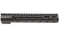 ZEV AR15 Wedge Lock Handguard - 12""