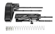 Maxim Ultimate CQB Pistol Bundle - Black