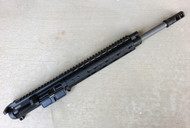 "Noveske Gen 3 - 14.5"" Afghan 5.56mm Upper, Switchblock, 9"" NSR, Surefire SFMB-556-1/2-28 SOCOM Brake (Pinned, NON-NFA)"