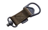 Magpul MS1® MS3® QD Adapter - Coyote