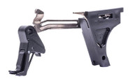 CMC Drop-In Trigger For Glock .45ACP (G36)