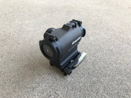 Aimpoint Micro H-2 2MOA, LRP Mount