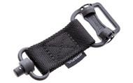 Magpul MS1 MS4 Adapter - Black