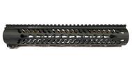 Samson Keymod Evolution Rail 12.37