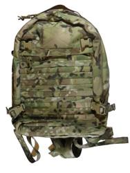 Tactical Tailor Cerberus Pack (72 hr Medic Pack) - Multicam