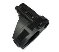 SIGTac AR Pistol Stabilizing Brace