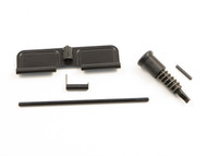 Rainier Arms Upper Parts Kit